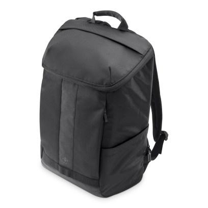 Active Pro Backpack 1