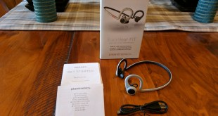 Plantronics Backbeat Fit – Australian Review