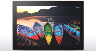 Bargain: Lenovo Tab3 10″ 32GB HD Tablet $199 Runout Deal at Good Guys