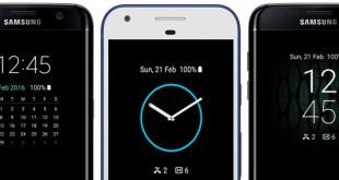 Google looking to bring Always-On Ambient Display to Pixel phones