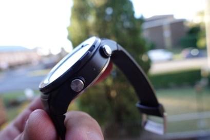 Huawei Watch 2 (4)