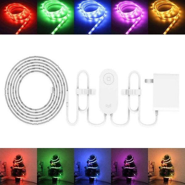 LED Strip YEE