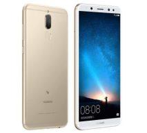 Huawei-Maimang-6-1-400x366
