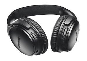 QC35 II - Black