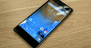 Nokia 8 – Australian Review