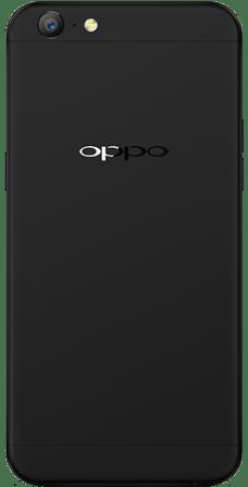 Oppo A57 Rear