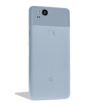 pixel-2-kinda-blue1