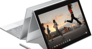 Chrome OS 66 is rolling out with Meltdown protection, password export, more tweaks and stuff