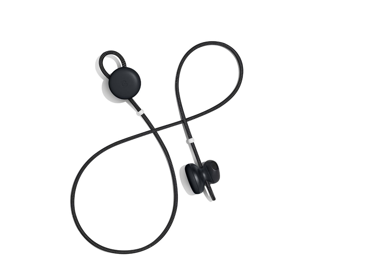 Google's Pixel Buds have started shipping