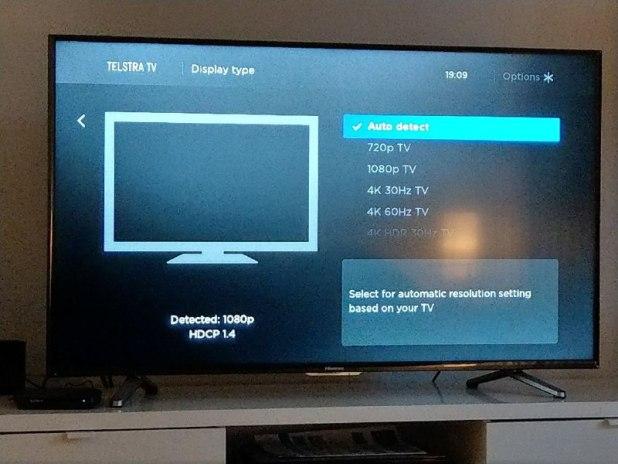 Telstra TV 2 - Review - Ausdroid