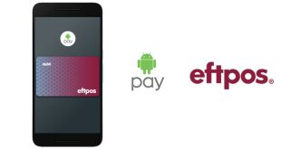 EFTPOS begins offering Android Pay for ANZ and eight Cuscal backed Financial Institutions