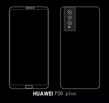 Alleged-nbspHuawei-P20-P20-Plus-and-P20-Pro-designs (1)