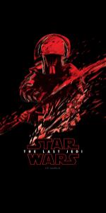 star_wars_wallpaper_3