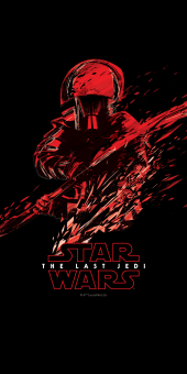 star_wars_wallpaper_3
