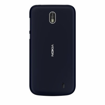 nokia1darkblue2 png-256923-low
