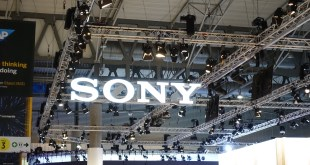Sony could be about to release new 8″ and 10″ Android tablets