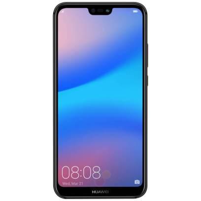 Huawei-P20-Lite-1520880715-0-0