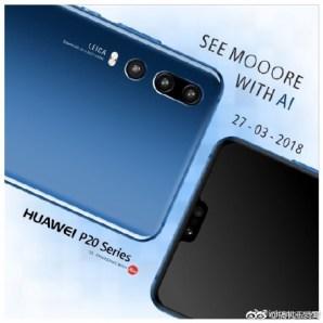 Huawei-P20-serie-Mooore-AI