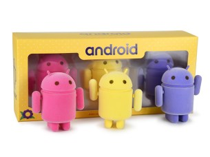android-spring-flocked_withbox2-1280