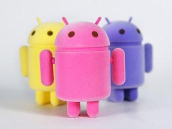 android-spring-threecu-1280