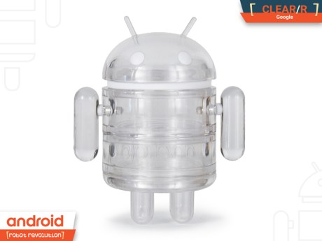 Android_rr-Google-ClearR-Front-800x600
