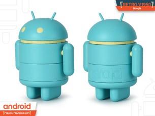 Android_rr-Google-RetroBot-34FB-800x600