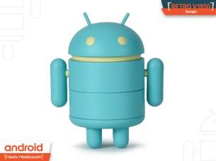 Android_rr-Google-RetroBot-Front-800x600 (1)