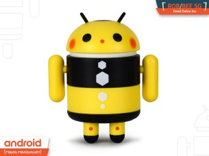 Android_rr-DZ-RobBee5G-Front-800x600