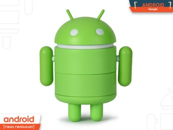Android_rr-Google-Android-Front-800x600