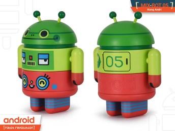 Android_rr-Kong-MixBot05-34FB-800x600