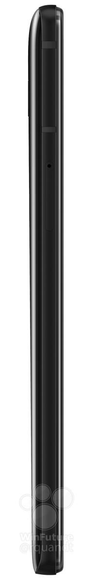 HTC-U12-1526587262-0-0