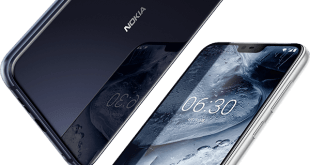 Nokia X6 set to be released internationally