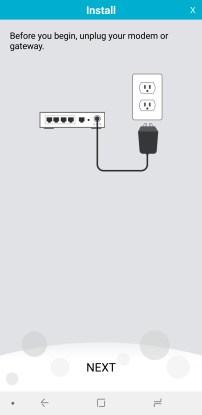 dlink-covr-setup (5)