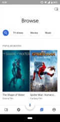 Google-Home-app-Material-Theme-redesign-2