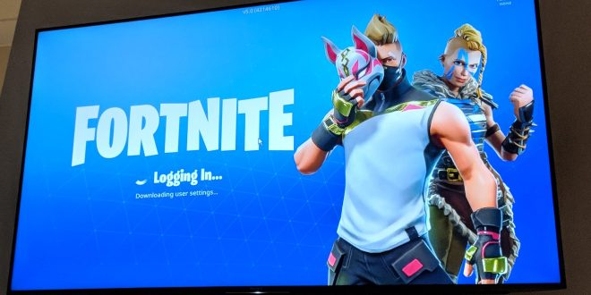 Australians! You can play Fortnite, PUBG, Overwatch and more