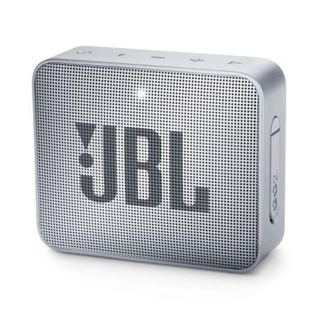 JBL_Go2_Hero_Ash_Gray-1605x1605px