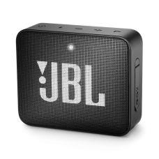 JBL_Go2_Hero_Midnight_Black-1605x1605px