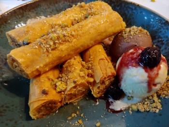 g7-thinq-dessert