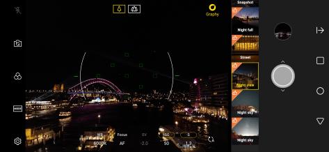 lg-g7-thinq-camera-interface (1)