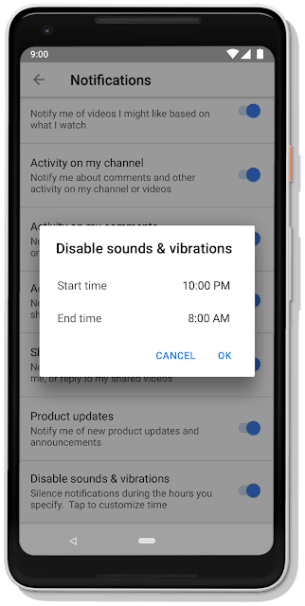 04_disable-sounds-notifications-device-frame