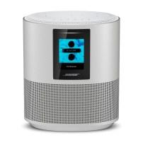 Bose Home Speaker 500 - Siver