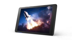 Lenovo_Tab_E8_for_multimedia