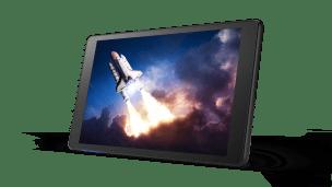 Lenovo_Tab_E8_for_multimedia