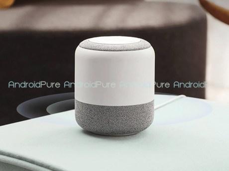 moto-ai-speaker-1 cropped