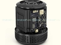 moto-ai-speaker-2 cropped