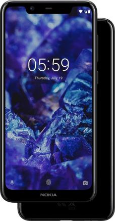 nokia_5_1_Plus-ROW-details-black
