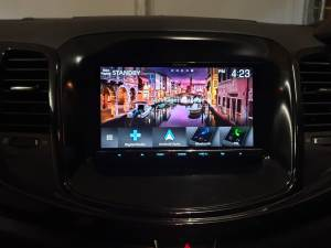 Kenwood DDX9018DABS review: Android Auto on a HD display - Ausdroid