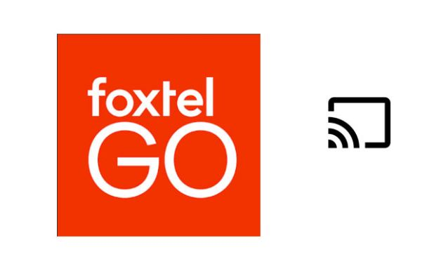 Foxtel Go now supports Android Pie and brings support for