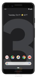 Google-Pixel-3-1537816478-0-0