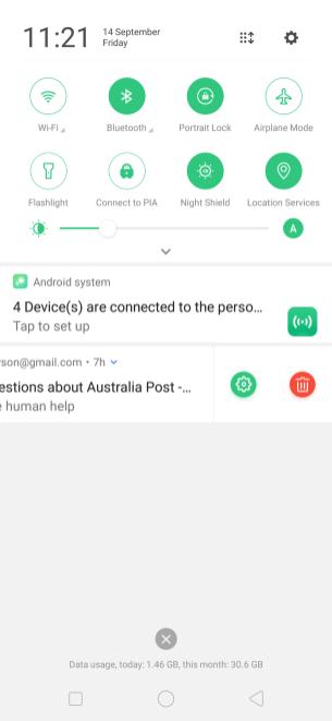 Screenshot_2018-09-14-23-21-36-91.png